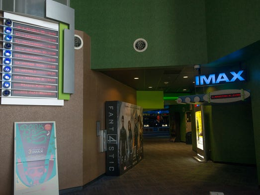 how to buy amc movie tickets online