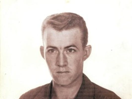 RobertMeyers