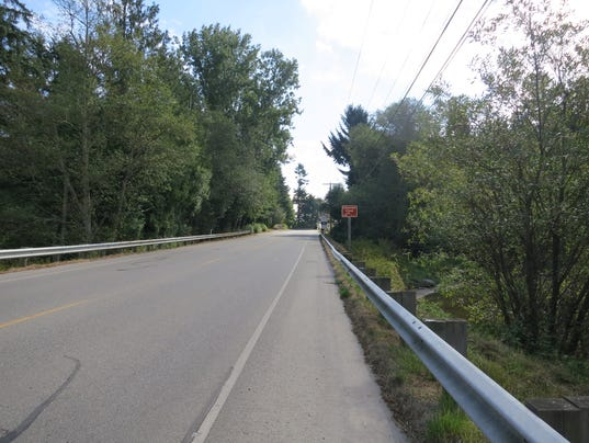 West-Kingston-Road.jpg