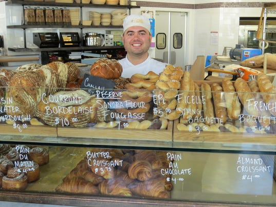 Jarrett-with-array-of-breads.JPG