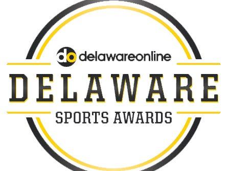 Delaware Sports Awards