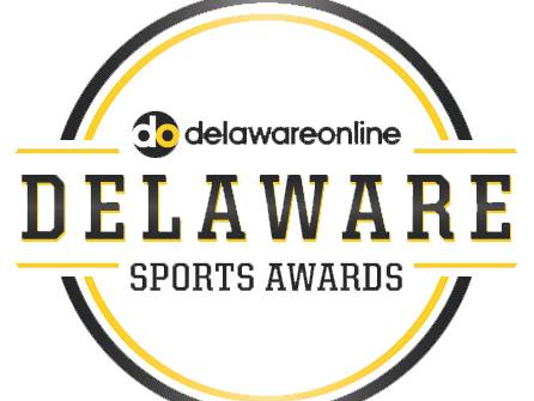 636005660732467684-sports-awards-delaware.png