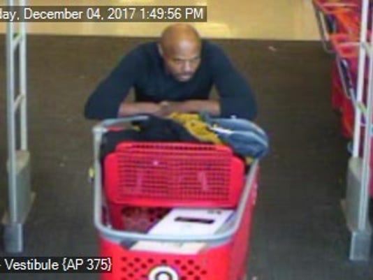 WMan retail theft 120417.jpg