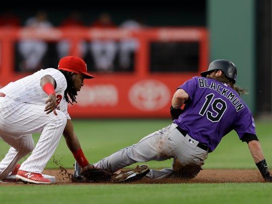 Rockies_Phillies_Baseball_79305.jpg