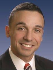 Sam L. Valleriani