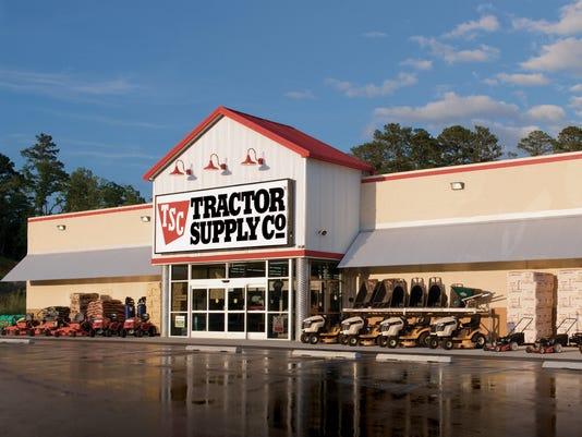 tsc store front jpg.jpg