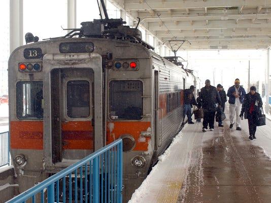 1107 train.jpg