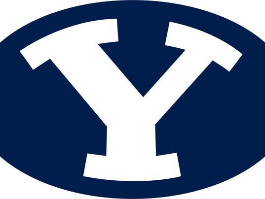 BYU-Logo.jpg