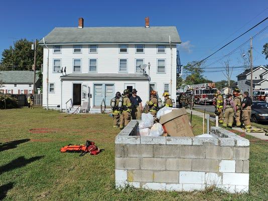 Fire in Millville 6.jpg