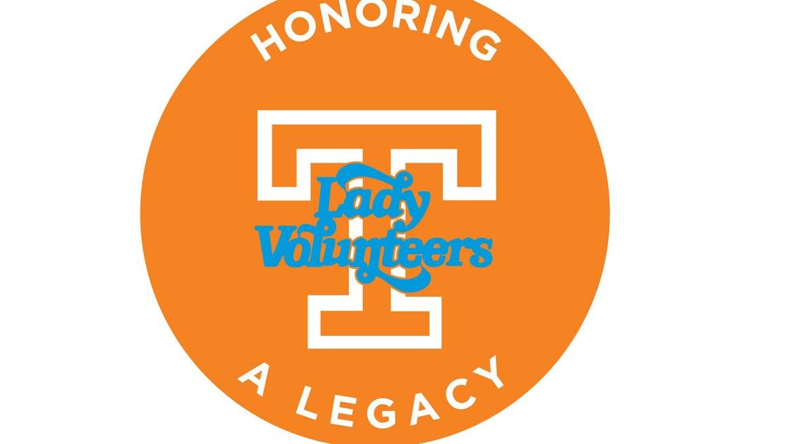 636205270431005773-lady-vol-logo-patch-orange