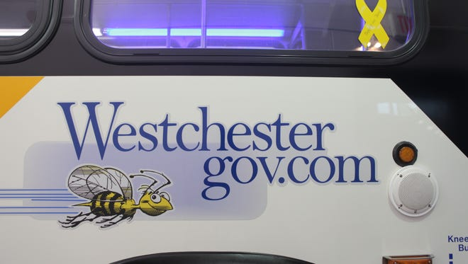 The Westchester Bee-Line.