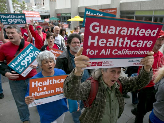062717health-care4all.jpg