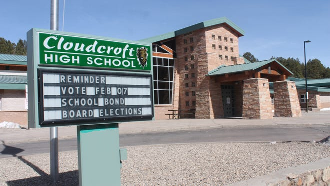 """Cloudcroft Municipal Schools will host their first """"Celebrating Differences Expo"""" on Feb. 15 and will touch on a variety of topics including Autism, ADHD, Dyslexia, gifted programs and more."""