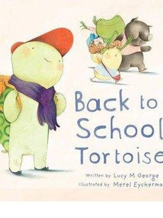 Back to School Tortoise cover.jpg