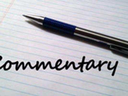 commentary.jpg