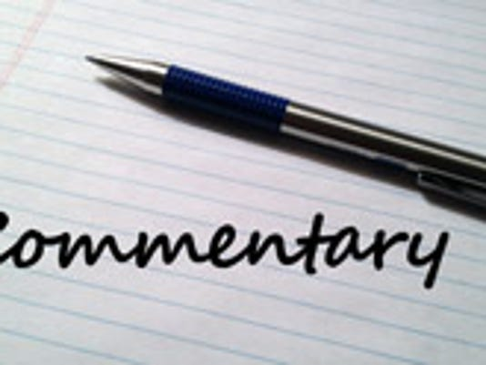 commentary2.jpg