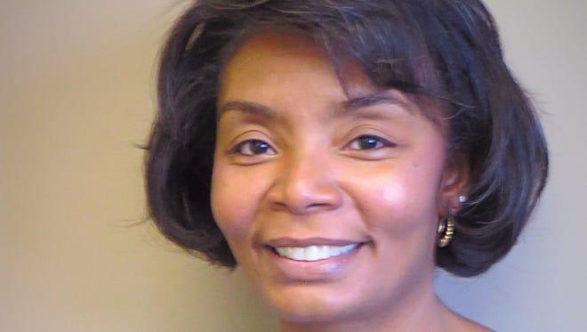 Dr. Sarah Smith