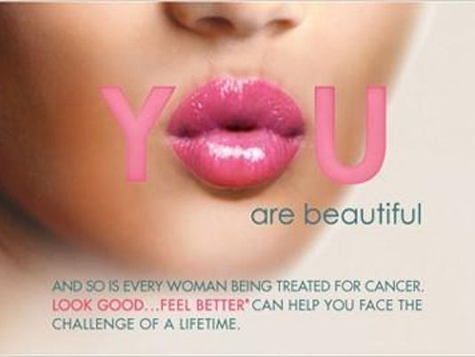 FRM Cancer Beauty