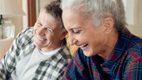 "Determine your level of ""retirement readiness"""