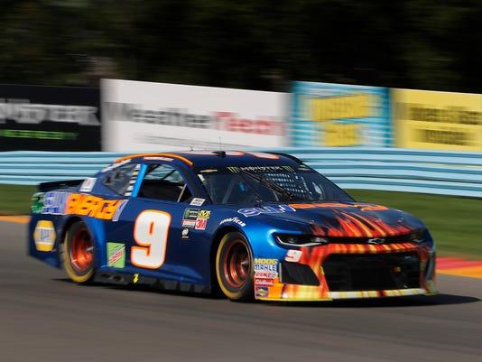 NASCAR_Watkins_Glen_Auto_Racing_39298.jpg