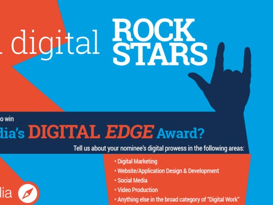 635812145362330693-Digital-Edge-Award