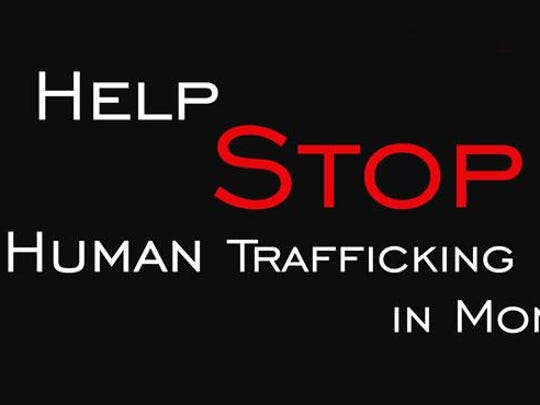 The Montana Department of Justice has hired two full-time agents to work solely on human trafficking investigations.