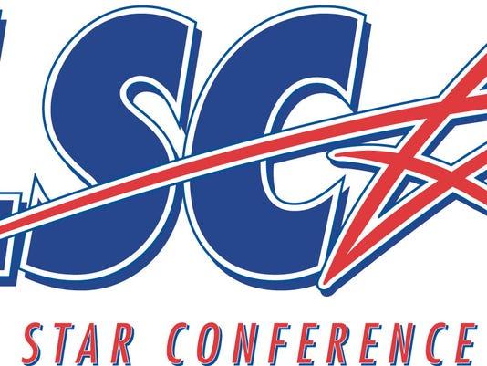 Lone-Star-Conference-Logo.jpg