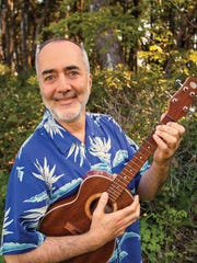 Raffi Cavoukian, better known as just Raffi, will play at the Flynn Center in Burlington May 19. The legendary children's singer says he is inspired by Sen. Bernie Sanders and Environmentalist Bill McKibben.