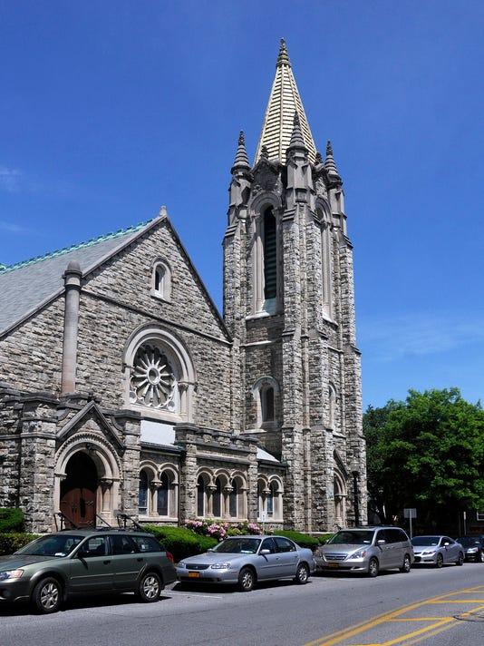 FIRST_PREP_CHURCH_db_architecture_0614_6374.jpg_20140604.jpg