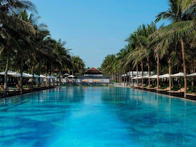 Hotels Near Phuket Top Team