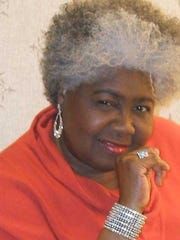 Legendary singer Dorothy Moore is among guests at Saturday's special Thacker Mountain Radio Hour, in Sumner.