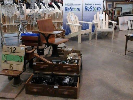 635774973870945801-restore
