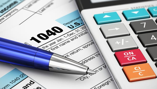 Many tax filers overlook tax breaks that can help lower their tax bill.