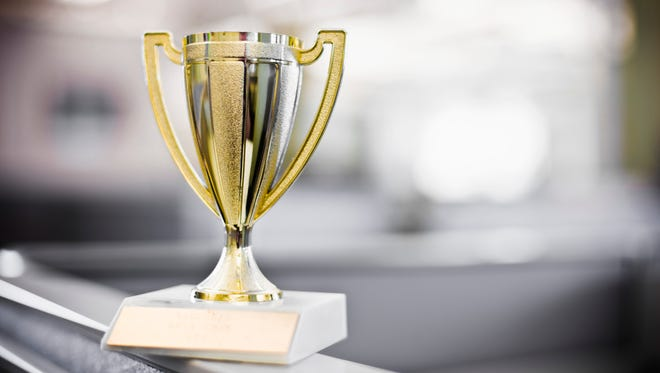 Westmarc is seeking nominations for the 23rd annual Best of the West awards, which honor outstanding contributions to the West Valley's image, lifestyle and economy.