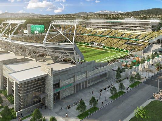 FTC-sp_CSU_stadium_0227