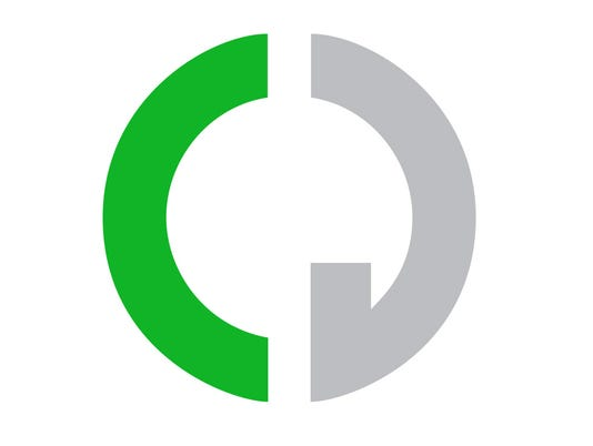CJ Logo 2000