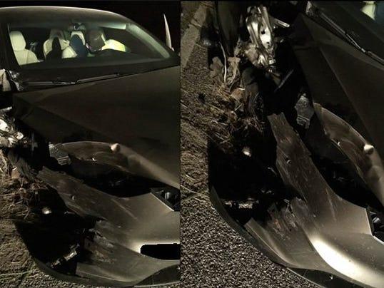Tesla-Model-X-Crash.jpg