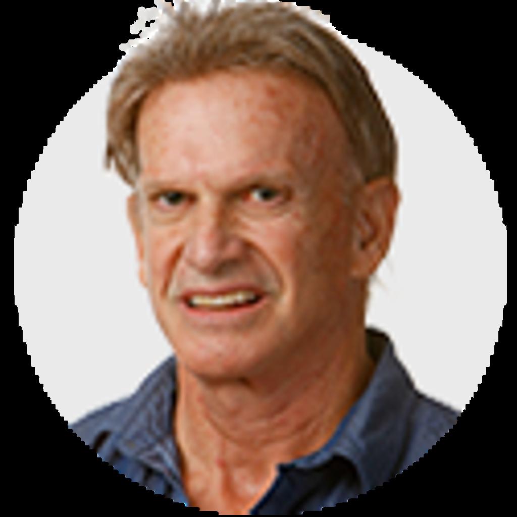 Richard Obert