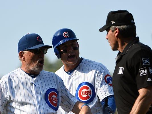 Padres_Cubs_Baseball_35077.jpg