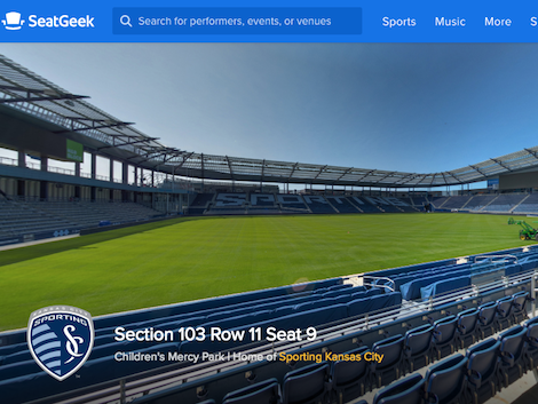 seatgeek-pano-screenshot.png