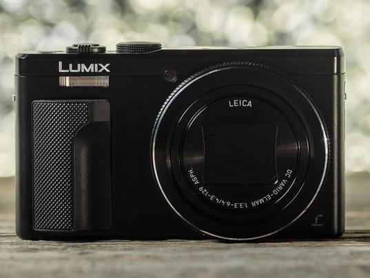 635936559002641747-panasonic-lumix-zs60-review-design-front.jpg