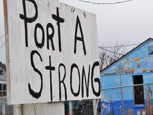 636500761347154382-Port-Aransas-post-Harvey.JPG