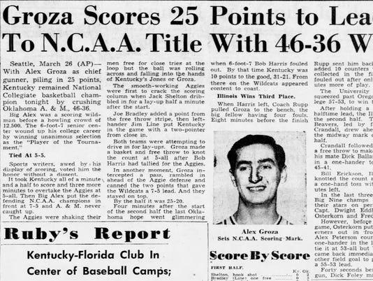 636565272342129405-The-Courier-Journal-Sun-Mar-27-1949-.jpg