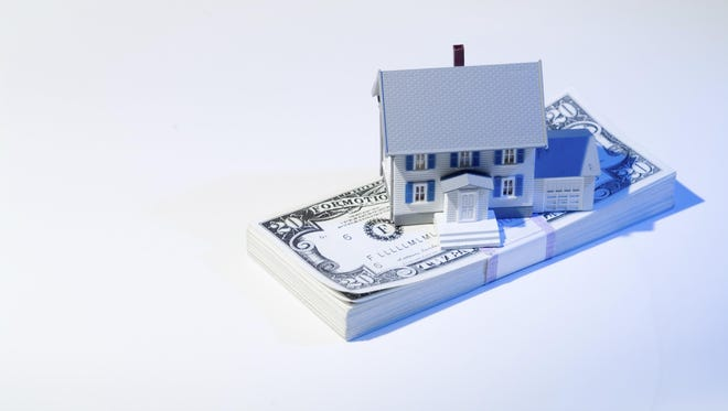 Two family members, Ann, and John, our Realtor, are advising us. Ann says we need to go see houses as soon as possible, even the first day. John suggests that we wait for the open house. He says we have time to buy a house. He is also concerned about dual payments if we close to early.