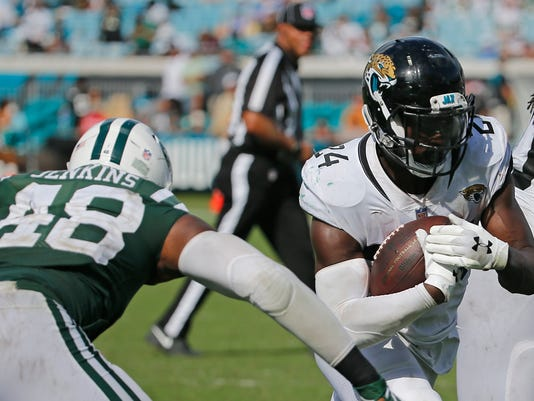 Jets_Jaguars_Football_79081.jpg