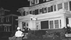 Algiers Motel deaths stirred racial tension of '67