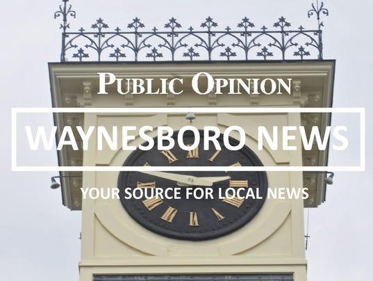 cpo-WaynesboroSocial.jpg