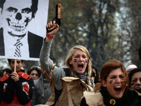 AP Bulgaria Protests_002