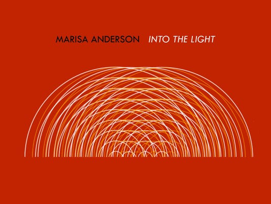 636023841404492913-Marisa-into-the-light-.jpg