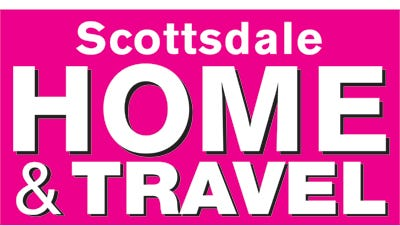 The Scottsdale Home & Travel Show is March 28-29 at WestWorld.